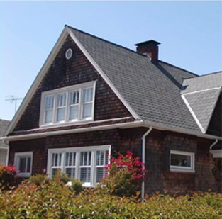 Advanced Roofs